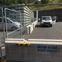 heras-fencing-jaguar-midlands-hire