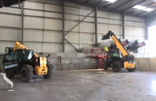 heavy-duty-fork-lifts-midlands
