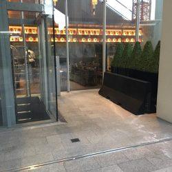 anti-terror-block-hire-hotels-landmarks-uk-5