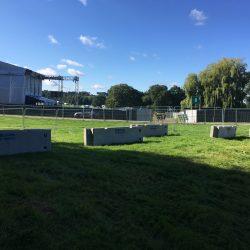 heras-security-fencing-midlands